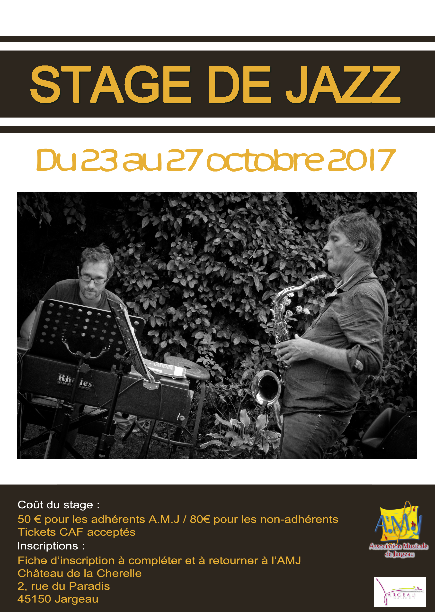 stage jazz automne 2017 recto 1
