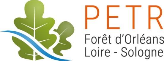 Logo PETR officiel