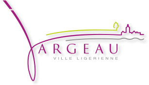 Site officiel de la Commune de Jargeau (45)